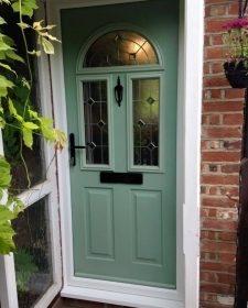 access denied locksmith doors