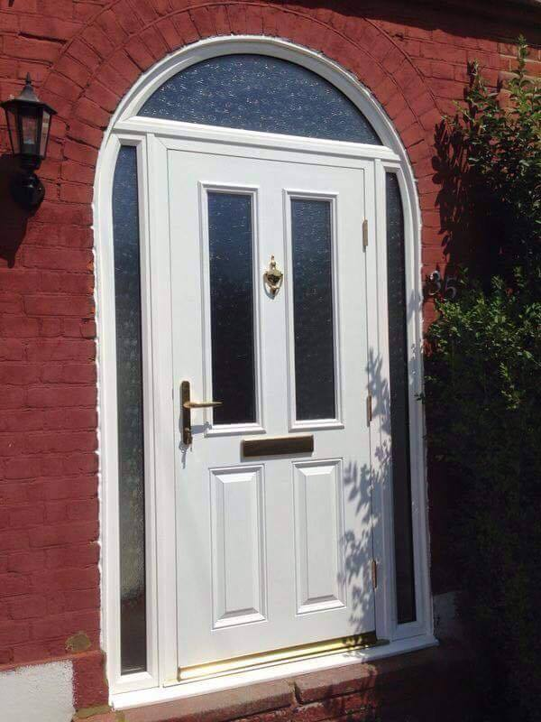 access denied locksmith window and door lock