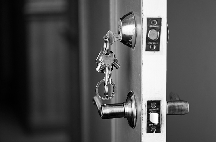 Locked Out & Gaining Entry | Access Denied Auto Locksmiths Hertford