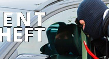prevent car theft access denied locksmith