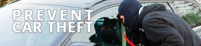 Auto Locksmiths Hertford | Access Denied Locksmiths
