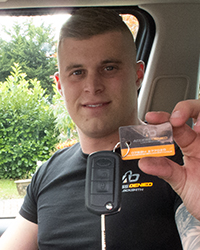 Access Denied Auto Locksmiths Hertfordshire