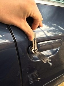 Access Denied Auto Locksmiths Bishops Stortford 24/7 Call Out