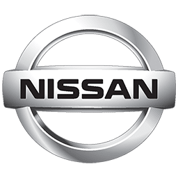Nissan Ignition Problems