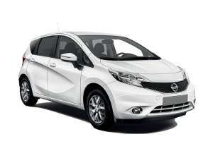 Nissan Note Ignition Problems