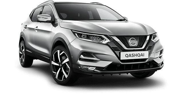 Nissan Qashqai Ignition Problems